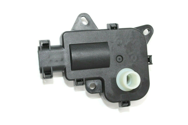 Actuator 12v for International Navistar 71R3580