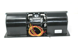 Blower Assembly for Red Dot R-9755-0-24P AC Unit 73R5664