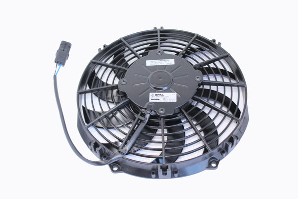 Radiator Fan for Thermo King Tripac 78-1535 73R8722