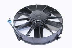 AC Condenser Fan 24v for Red Dot Unit R-6101 R-9777 R-9727-3 73R8644