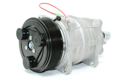 AC Compressor for Thermo King Tripac APU 75R86132Q