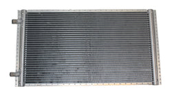 Condenser Coil Core for Universal Applications 77R1300