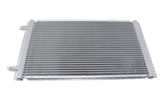 AC Condenser Coil Core for Thermo King Tripac APU 77R8370