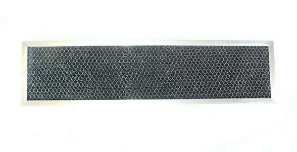 Air Filter for R-8545 R-10015 Units 78R5340