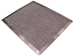Air Filter for  R-7830 Unit 78R5390