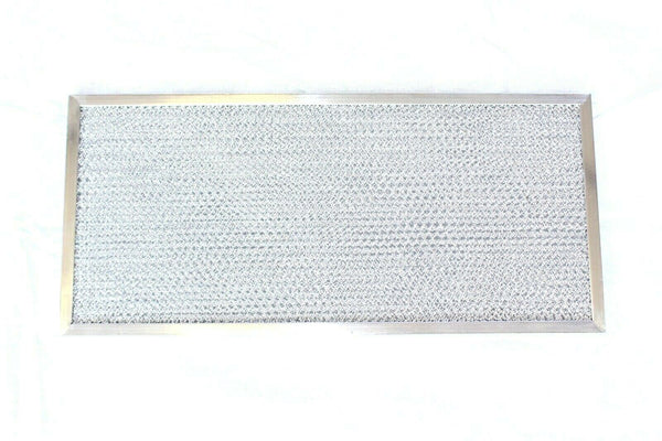Air Filter for R-5045 Unit 78R5400