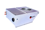 Red Dot AC Unit 12v Rooftop Mount R-9727-3P