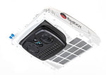 Red Dot AC Unit 24v Rooftop Mount R-6101-0-24P