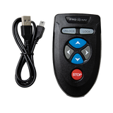 Zip Navigator Remote Control Charging Cable (4509060792420)