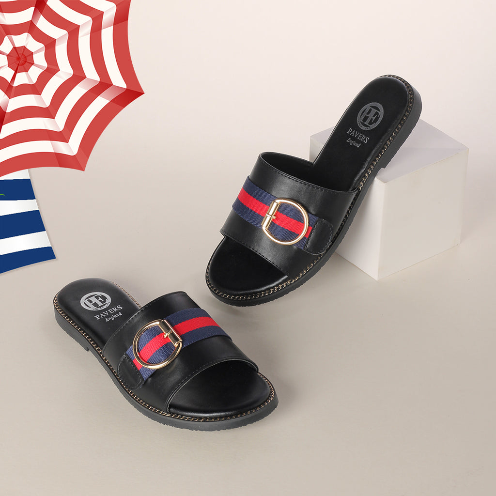 fb069f60ab Pavers England   Official Online Store - Footwear, Handbags and more