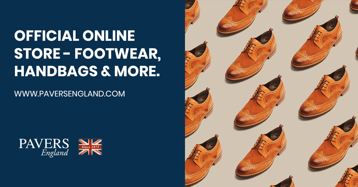 official online store of best shoes