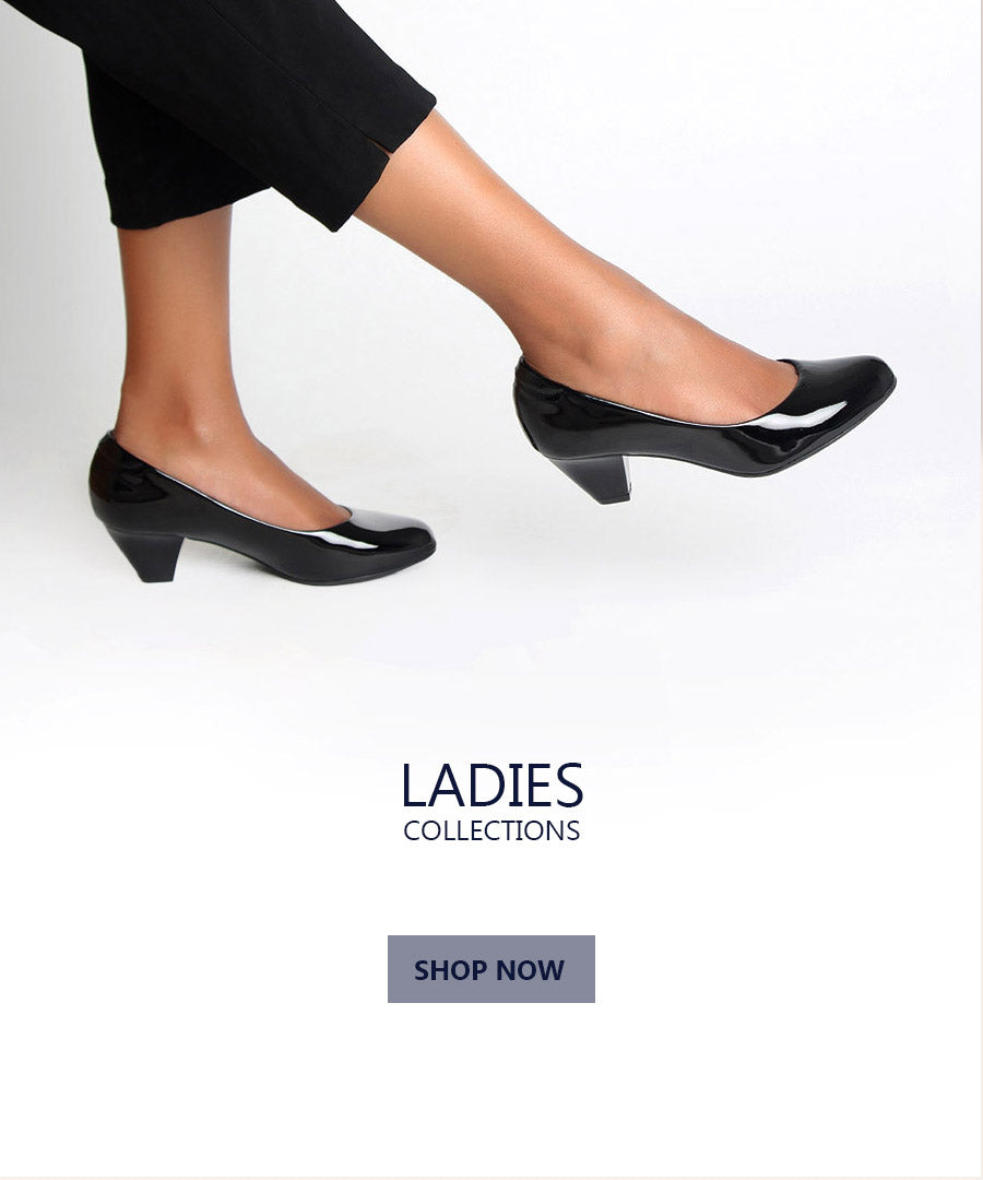 4605502bceb Pavers England | Official Online Store - Footwear, Handbags and more