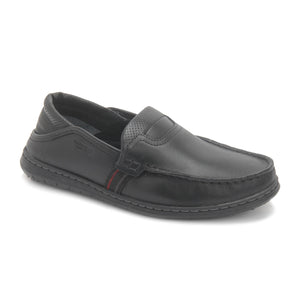Columbus Leather Smart casual Shoes