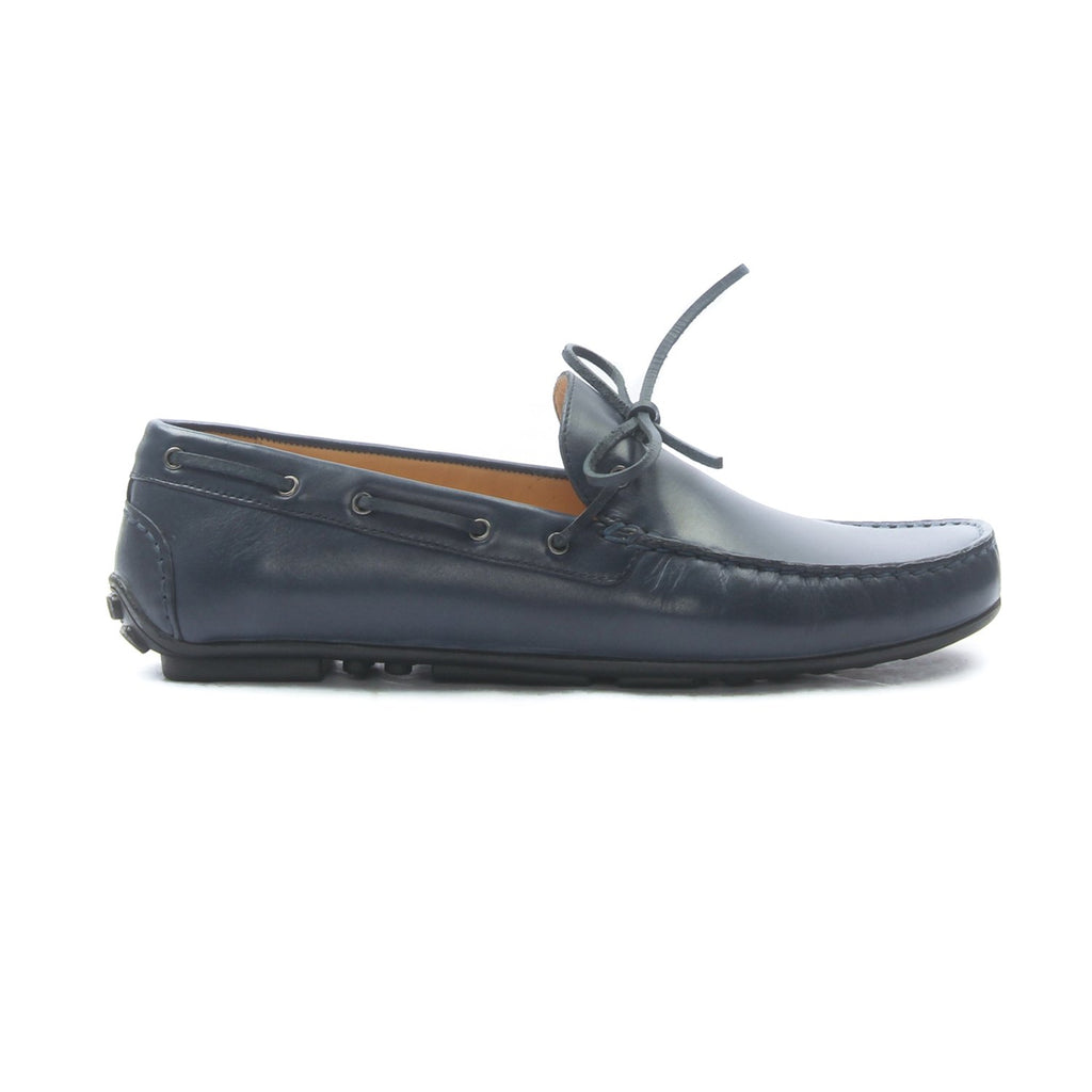 Men's Tassel Loafers for Formal Wear - Smart Casuals - Pavers England