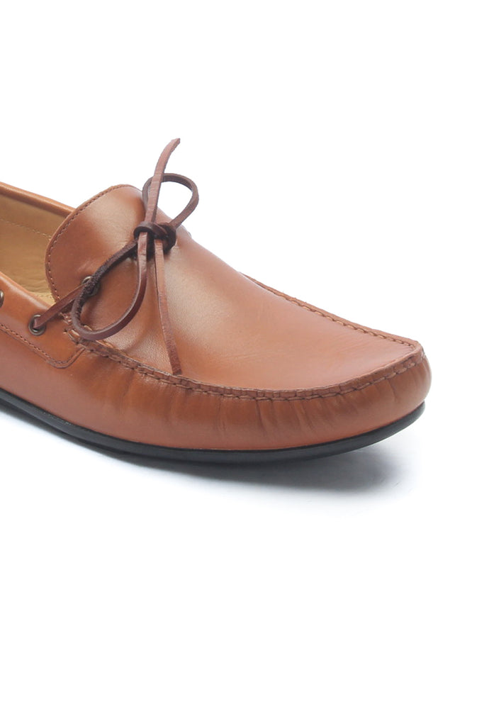 Men's Tassel Loafers for casual Wear
