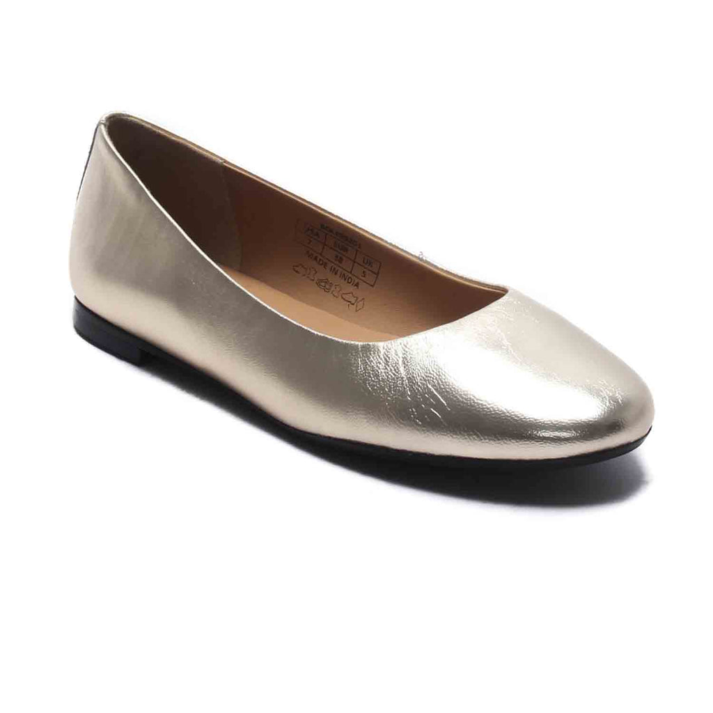 Jenny Women's Formal Ballerinas - Pumps - Pavers England