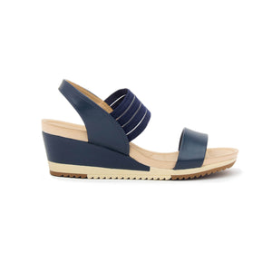 Slip-on Sandals for Women