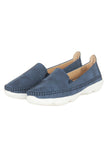 Women's Loafers - Full Shoes - Pavers England