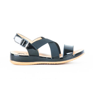 PU Sandals for Women