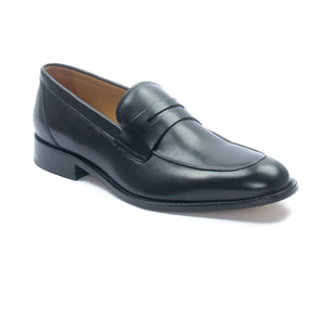 Men's Penny Loafers for Formal Wear