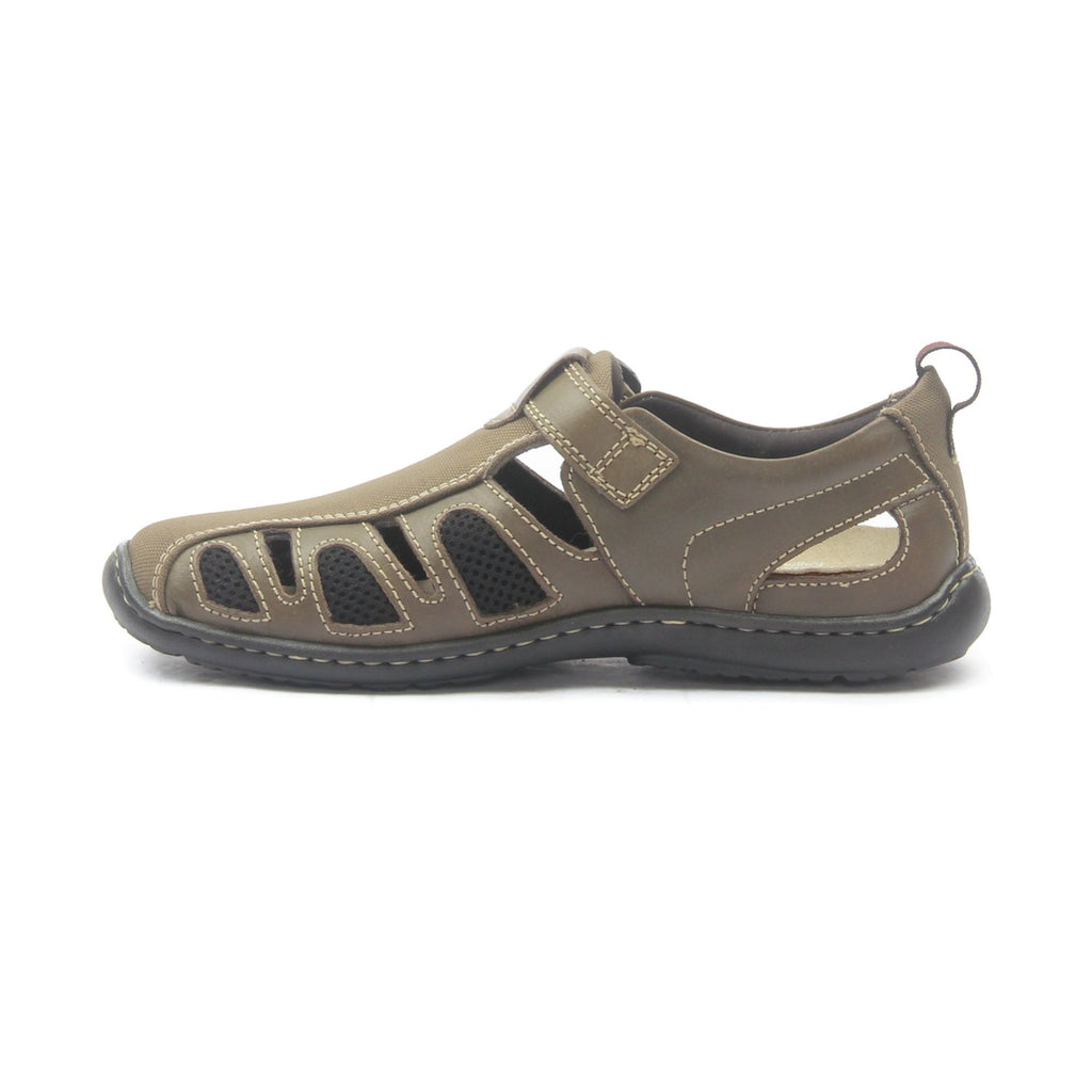 Men's Sandals for Casual Wear - Sandals - Pavers England
