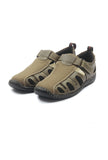 Men's Sandals for Casual Wear
