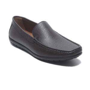 Phil Men's Casual Loafers - Moccasins - Pavers England