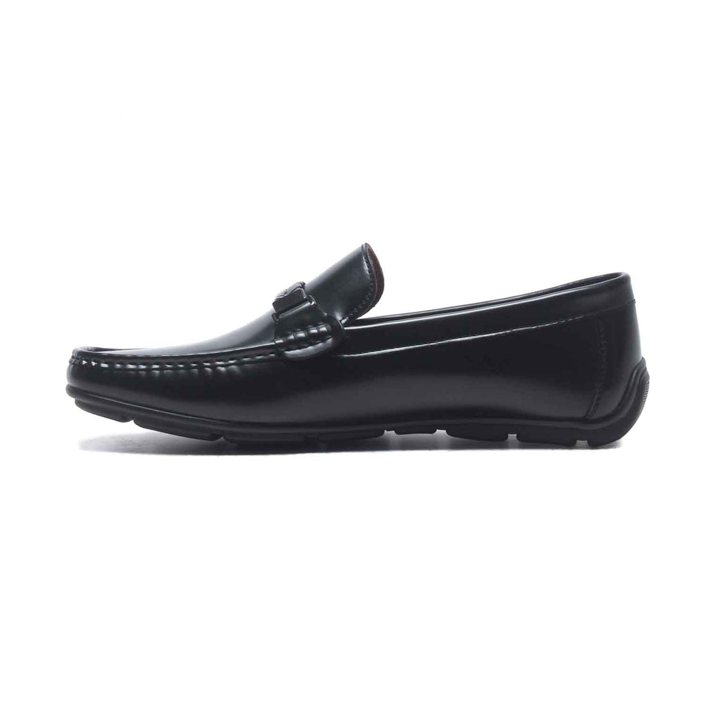 Noah Men's Casual Bit Loafers - Smart Casuals - Pavers England