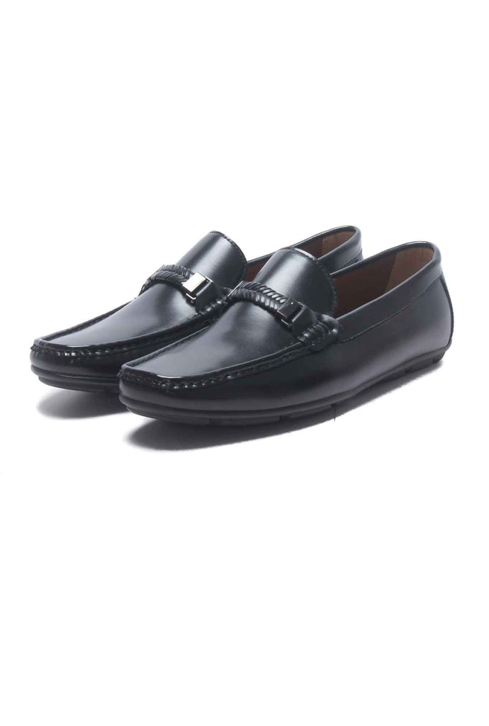 Noah Men's Casual Bit Loafers