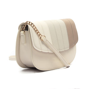Women's Saddle Sling Bag