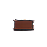 Women's Boxy Sling Bag
