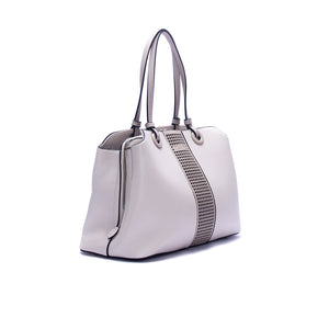 Women's Medium Tote Bag - Bags & Accessories - Pavers England