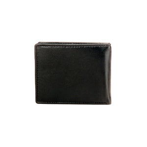 Formal/Casual Leather Wallet For Men - Wallets - Pavers England
