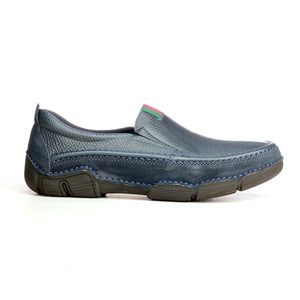 Casual Shoes For Men - Slipon - Pavers England