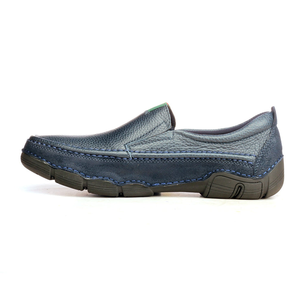 Casual Shoes For Men - Slip ons - Pavers England