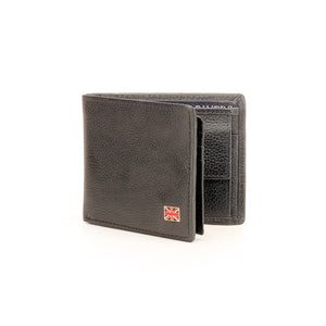 Formal/Casual Leather Wallet For Men