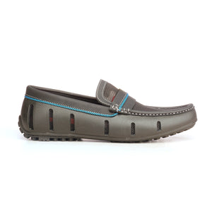Comfortable Loafers For Men - Slipon - Pavers England