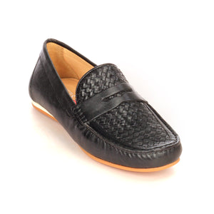 Loafers for Men - Slipon - Pavers England