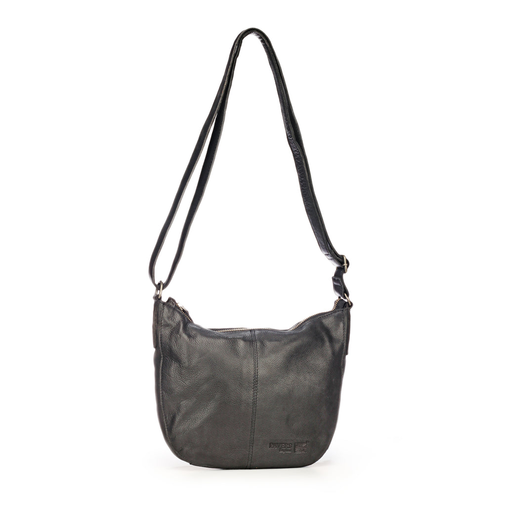 Leather Sling bag for Women