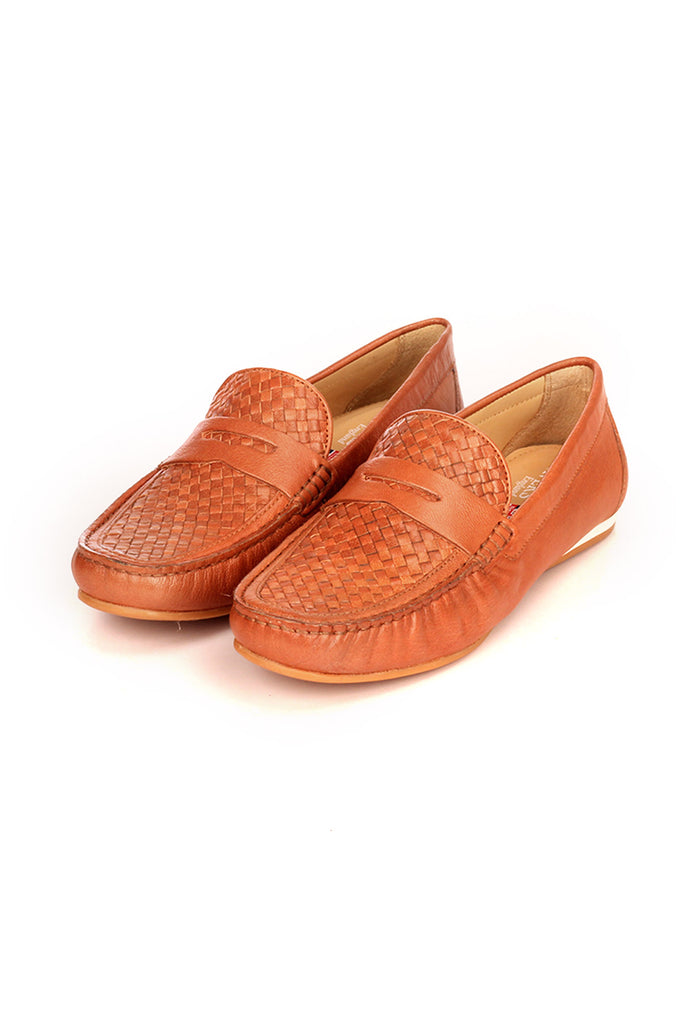 Loafers for Men
