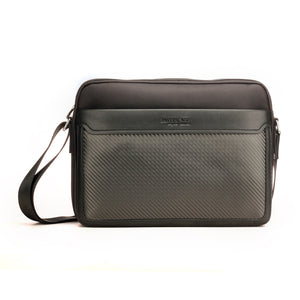 Formal Casual Sling Bag for Men - Bags - Pavers England