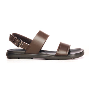Men's Formal Sandals - Sandals - Pavers England