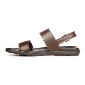 Men's Formal Sandals - Smart - Pavers England