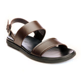 Men's Formal Sandals - Sandal - Pavers England