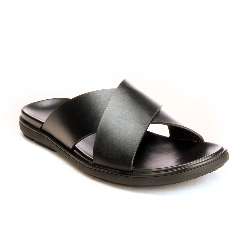 Formal Mules For Men - Mule - Pavers England