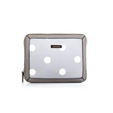 Women Small Mini Square Wallet