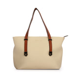 Pastel oversized totes with mid-length sling - Bags & Accessories - Pavers England