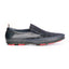 Casual Driving Loafers For Men - Navy