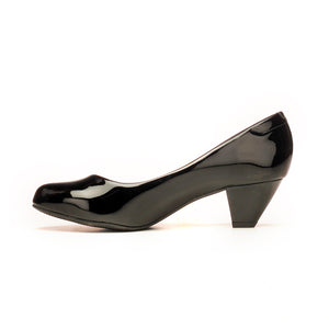 Formal Ballerinas for Women - Smart - Pavers England