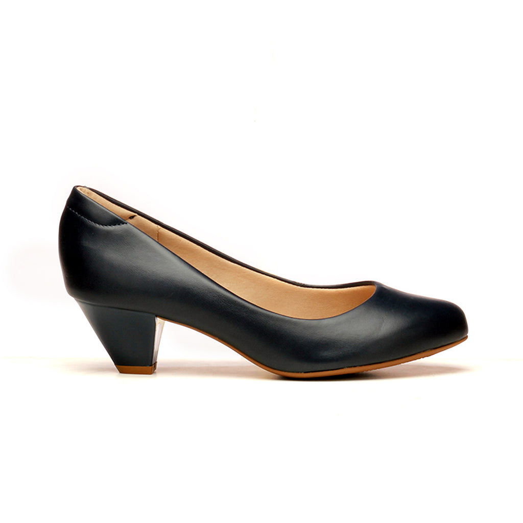 Formal Ballerinas for Women - Heels - Pavers England